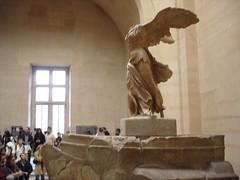 Louvre (31)