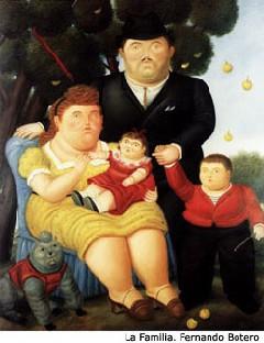 Presentación de Obesidad (Diapositivas de Powerpoint)