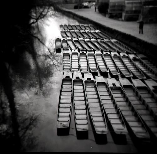 oxford rowboats.jpg