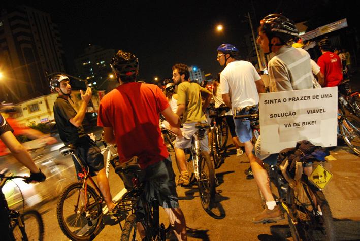 BicicletadaSP-Abr08_0508