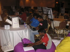 Hack Day India 35