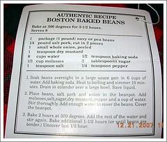 bean_recipe