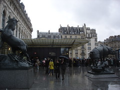 Seine (14) - Musee d'Orsay