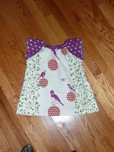 Koharu's Clothes e1 front
