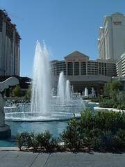 000016 - La Vegas - Nevada