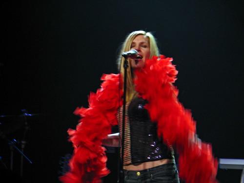 Diva  (Joy Eslava 2008)