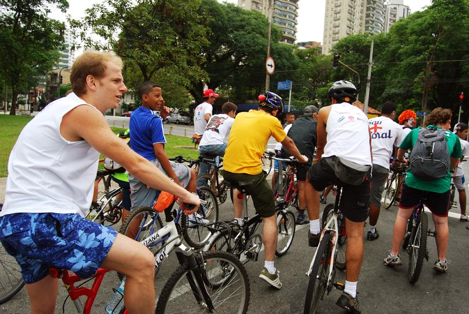 BicicletadaJan08-05
