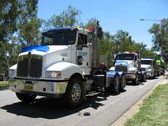 Truck convoy-08