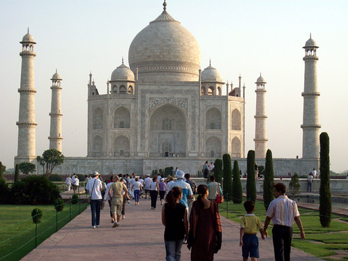 taj-mahal-agra-india-4