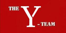 The Y Team