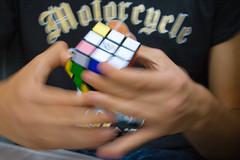 3973 Problem solving