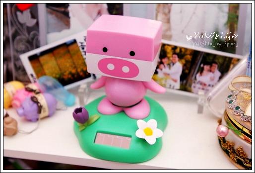 [台中]又吃又玩~ 東海夜市+逢甲夜市   Yukis Life by yukiblog.tw