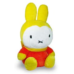 That's one big honkin' Miffy