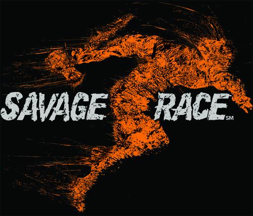 Savage Race Logo Black BG 520x444 05.09.11