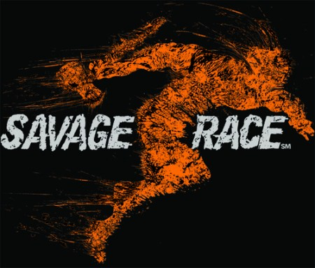 Savage Race Logo Black BG 520x444 05.09.11