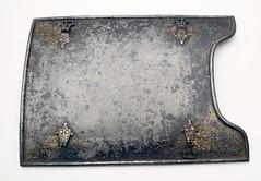 Armor Plate 1