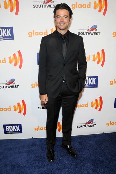 John Gidding