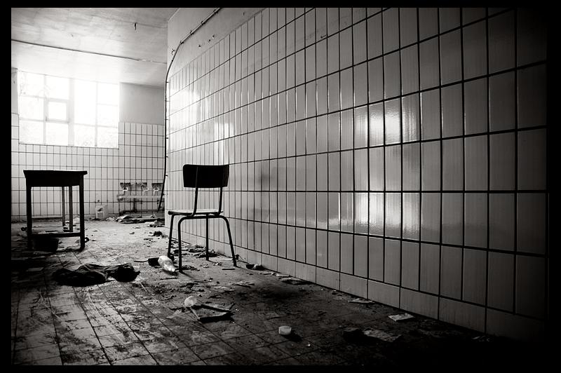 urbex urban exploration decay abandoned belgium infiltration belgique filature gare SNCB