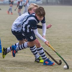 Hockeyshoot_HOC0819_20170218.jpg