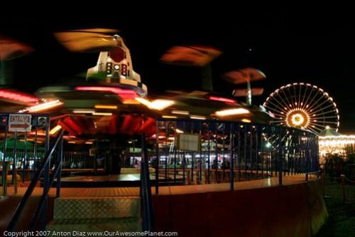 Global Fun Carnival-81