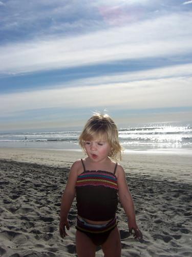 beach 059