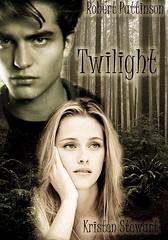 Poster Crepúsculo