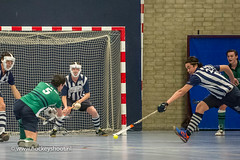 HockeyshootMCM_1617_20170205.jpg