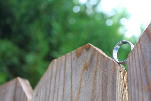 73/365 05/12/2011 Ring