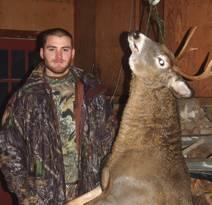 luke and deer2