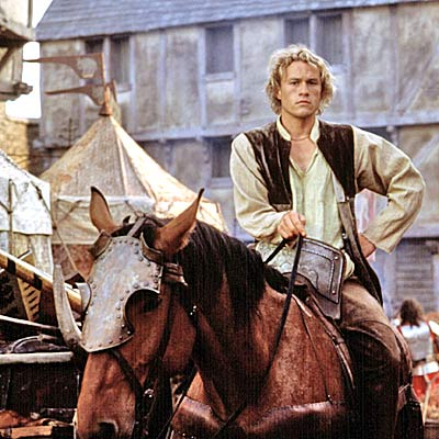 knights-tale-heath-ledger-400a101106