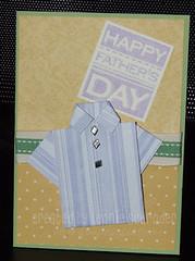 Dads Day Shirt
