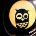 `★.。・:*:・ OWL KINGDOM