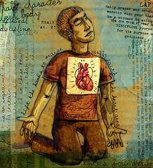 Pic from www.trueu.org