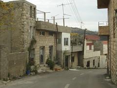 Kafra