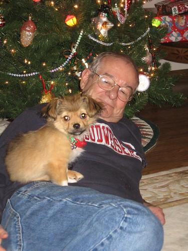 Christmas2007a 043