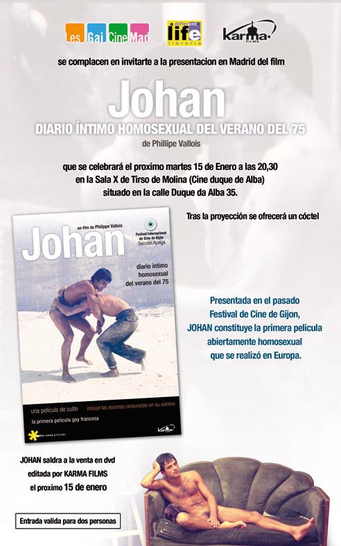 INV_JOHAN