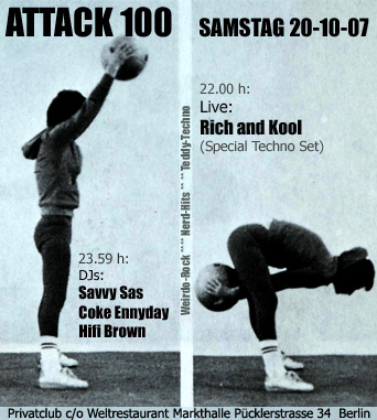 Attack100