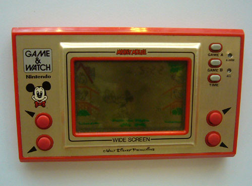 Vintage Toys And Games : Old toys games times of my life