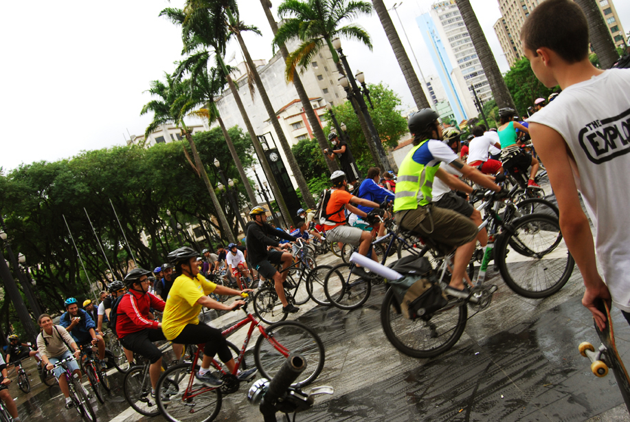 BicicletadaJan08-51