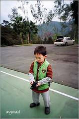 20080301_natura093_28-b.jpg