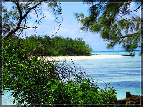 Mauritius L'Isola dei Tesori (3/4)