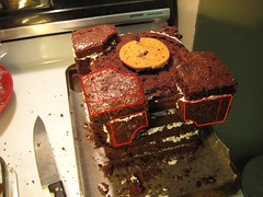companion_cube_cake (23_labeled)