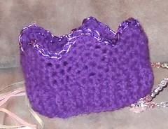 purple-crown