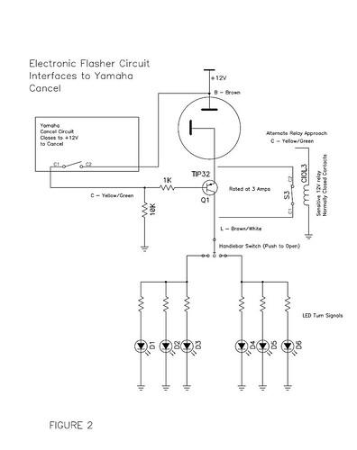 3 pin flasher relay wiring diagram manual wiring diagram 3 Pole Flasher Wiring 3 wire flasher diagram 3 pole flasher wiring