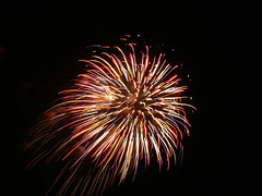 2008 World Pyrolympics_Philippines23