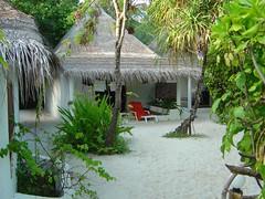 Maldives, Angaga by xyz_man007, on Flickr