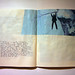 Grand Cahier Moleskine 28