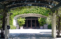 Chandon Estate