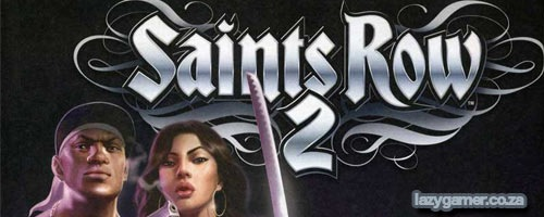 SaintsRow2delayed.jpg