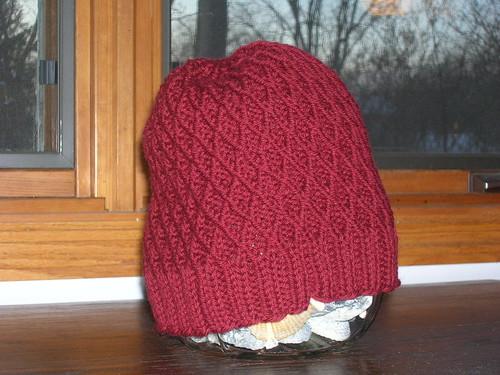 12-31 Koolhaas Hat 2